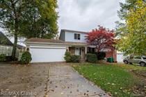 Homes for Sale in Brighton, Michigan $599,000