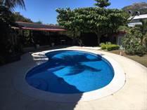 Homes for Sale in Brasil De Mora, San José $350,000
