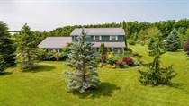 Farms and Acreages for Sale in Mono, Ontario $1,399,000