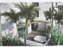 Condos for Sale in Nuevo Vallarta Flamingos, Nuevo Vallarta, Nayarit $315,075