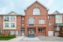 Condos for Sale in Vaughan, Ontario $1,268,000