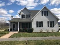Homes for Sale in Buena Vista, Virginia $349,000