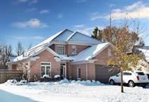 Homes for Sale in Garrison Village, Fort Erie, Ontario $869,900