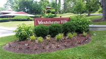 Homes for Rent/Lease in Westchester Hills, Elmsford, New York $2,900 monthly