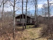Homes for Sale in Canora, Good Spirit Lake, Saskatchewan $229,000