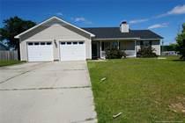 Homes for Sale in Raeford, North Carolina $120,000