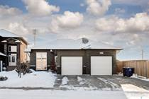 Homes for Sale in Saskatoon, Saskatchewan $518,000