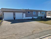 Homes for Sale in Carlyle, Saskatchewan $275,000