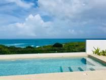 Multifamily Dwellings for Sale in Isla Mujeres, Quintana Roo $888,000