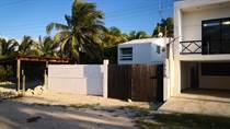 Homes for Sale in Chicxulub Puerto, Yucatan $2,700,000