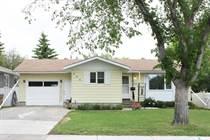 Homes for Sale in Regina, Saskatchewan $286,900