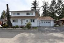 Homes for Sale in Parker Cove, Vernon, British Columbia $349,900