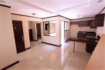 Homes for Rent/Lease in Escazu (canton), Escazu, San José $750 monthly
