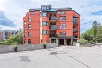 Homes for Sale in Waterloo, Ontario $549,900