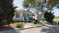 Homes for Sale in Harbor Tract, Morro Bay, California $615,000
