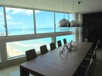 Condos for Rent/Lease in Playa Serena, CAROLINA, Puerto Rico $7,900 monthly