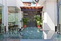 Homes for Sale in La Hacienda, Santa Ana, San José $1,300,000