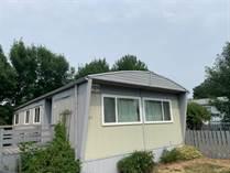 Recreational Land for Sale in Lethbridge, Alberta $36,900