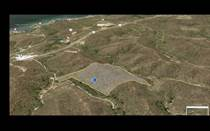 Lots and Land for Sale in Punta Mita, Nayarit $812,420