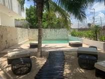 Homes for Sale in La Veleta, Tulum, Quintana Roo $180,000