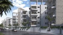 Homes for Sale in Playa del Carmen, Quintana Roo $3,221,636