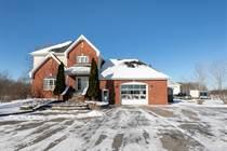 Homes for Sale in Rivière-Beaudette, Quebec $564,900