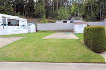 Homes for Sale in Sorrento, British Columbia $127,500