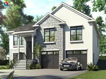 Homes for Sale in Colby Village, Dartmouth, Nova Scotia $579,900
