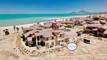 Homes for Sale in La Ventana Del Mar, San Felipe, Baja California $199,000