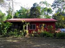 Farms and Acreages for Sale in Belmopan, Cayo $195,000