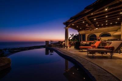 Villa Deseo 105 Camino del Sol, Cabo San Lucas, Suite 105, Cabo San Lucas, Baja California Sur