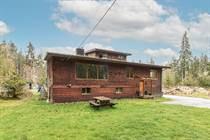 Homes for Sale in Qualicum Beach, British Columbia $850,000