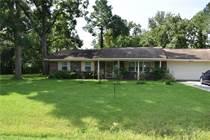 Homes for Sale in Brunswick, Georgia $175,000