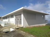 Homes for Sale in Camino Nuevo, Yabucoa, Puerto Rico $250,000
