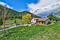 Homes for Sale in Barnhartvale, Kamloops, British Columbia $950,000