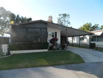 Homes for Sale in Beacon Terrace, Lakeland, Florida $27,900