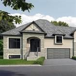 Condos for Sale in Halton Hills, Ontario $1,055,000