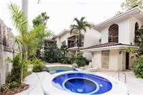 Homes for Sale in Surfside, Playa Potrero, Guanacaste $144,900
