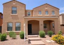 Homes for Rent/Lease in Gilbert, Arizona $1,695 monthly