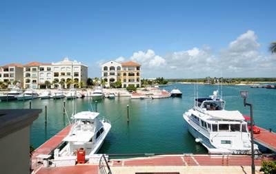 Punta Cana Ocean View Condo For Sale   F-G7   Cap Cana, Punta Cana