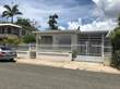 Homes for Sale in Bo. Playa, Añasco, Puerto Rico $75,000