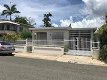 Homes for Sale in Bo. Playa, Añasco, Puerto Rico $75,000