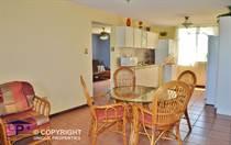 Homes Sold in Gold Villas, Vega Alta, Puerto Rico $90,000