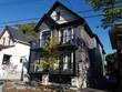 Homes for Rent/Lease in Glebe, Ottawa, Ontario $2,350 monthly