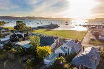 Homes Sold in Sandy Bay, Hobart, Tasmania $1,890,000