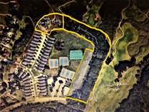 Lots and Land for Sale in Fort Worth, Texas $765,000