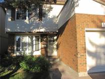 Homes for Rent/Lease in Pineview Park, Ottawa, Ontario $2,000 monthly