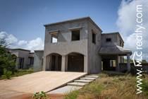 Homes for Sale in Mirador del Cielo, Isabela, Puerto Rico $250,000