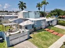 Homes for Sale in Dorado Del Mar, Dorado, Puerto Rico $550,000