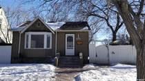 Homes for Sale in Regina, Saskatchewan $272,500